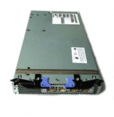 Контроллер IBM 45W2867 98Y1516  Rear I/O Enclosure Device Adapter HBA Card  для DS8700
