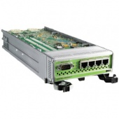 Контроллер Dell 70-0202 935409-05 Equallogic Type 7 PS6000 PS6500 SAS / SATA Controller Green 5PM3C, WM798 Specifications