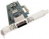 Контроллер IBM PCIE CEC 1-Port RAID Card 45W5689 45W5687 для DS8000