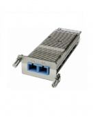 Модуль Cisco XENPAK-10GB-ER
