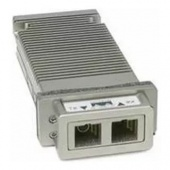 Модуль Cisco X2-10GE-LR