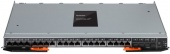 Lenovo Flex System EN2092 49Y4294 49Y4295 49Y4296 1Gb Ethernet Scalable Switch