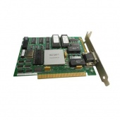 Контроллер IBM 4-Ports 8Gbps Fiber Optical Module for DS8800