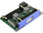 Картридж памяти IBM 8-Slot Memory Riser Card Expansion 69Y1742 47C2450 47C2449 для X3850X5