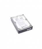Seagate st2000vn000 NAS